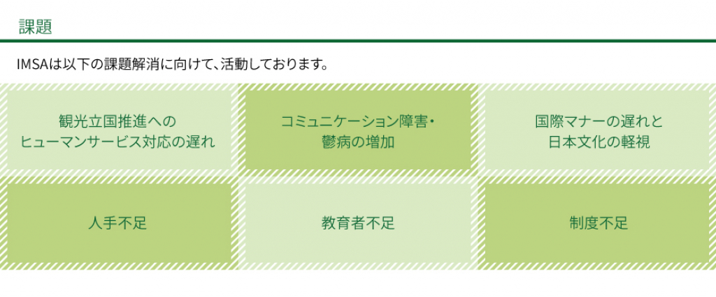 http://imsa.jp/img/sites/imsa/IMSA_top_05.jpg