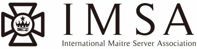 International Maitre・Server Association